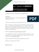 Nº1 Jurgen Habermas en Dialogo Con Ronald Dworkin . Traduccion Del Video Tape