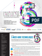 Critical_5_Technologies_Revolutionizing_RetailRIS News_feb_2014_IT Investment.pdf