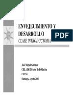 Envejecimiento y desarrollo.pdf
