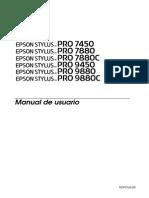 SP7450_PDFFile