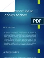 Importancia de la computadora.pptx