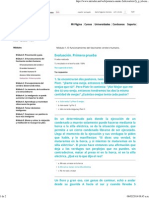 Miriada X_ Potencia tu mente (2ª edición).pdf