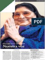 Mercedes Sosa-La Voz del Interior.pdf