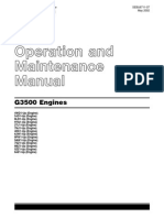 18-Sebu6711!07!01-All Operation and Maintenance Manual
