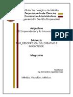 plan creativo para un IGE.docx