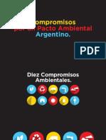 Medio ambiente_COLOR.pdf