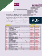 Producto_1_EDWARD_EFREN.docx