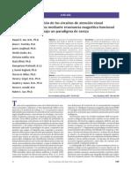 Atención visual y esquizofrenia.pdf