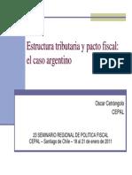 cetrnagolo1