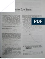 Asymptotes and Curve Tracing(Babu Ram)
