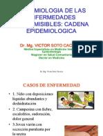 EPIDEMIOLOGIA ENF. TRANSMISIBLES CADENA EPIDEMIOLOGICA HISTORIA NATURAL ENFERMEDAD 2010.pdf