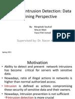 Intrusion Detection_DM (1)