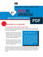Cartilla de presentacion.pdf