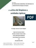 Procedimiento de limpieza a la unidad de cd.pdf