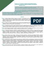 10e Classification de Nice (1)
