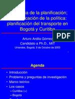 MBA- PRESENTACION TRANSMILENIOKINGDON. INOCENCIO MELENDEZ.ppt