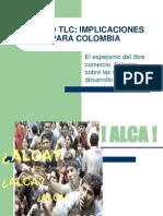 MBA-ALCA y TLC. INOCENCIO MELENDEZ.ppt