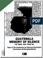 CEH-Guate