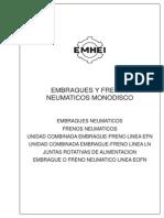 24 EFN UnidadesCombinadasNeumaticas Tekmatic
