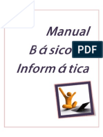 Manual Computacion 2013