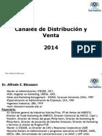 CDV S1 Introducción y Valor Del Cliente