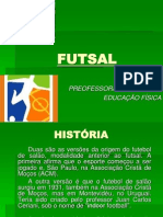 futsalslidespronto-110711122958-phpapp01.ppt