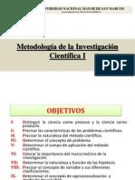 Metodologia de La Inv.
