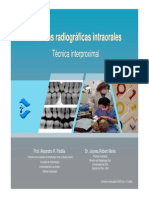 Tecnica Inter Prox