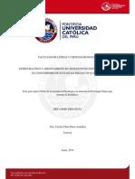 ESTRES ADOLESCENTES.pdf