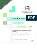 Bioquímica p.7.2