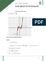 integrales_solamtematica