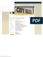 City of Durham - Most Frequently Found Code Violations