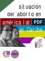 Situación Del Aborto_AL y C (1)