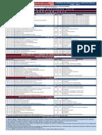 planEstudios.pdf