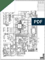 esquema_tv_toshiba_tv_2922_2923_2959_j_fs_chassis_fs8.pdf