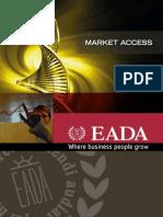 market access.pdf