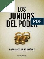 Juniors Poder