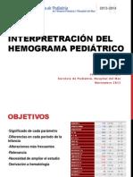 interpretacion _hemograma_2013.pdf
