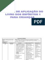 Manual Le1 Arquivo1