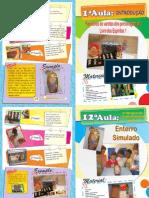 Manual Le1 Arquivo2