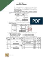 Documento Tecnico OGEI SVA 2014