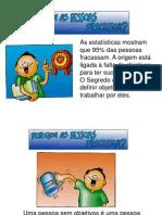 A2 - POR QUE AS PESSOAS FRACASSAM.ppt
