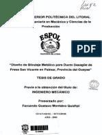 7061.pdf