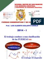 Fconservynoconsev Ing.industrial 2014 i (1)