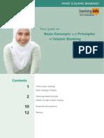 Islamic BankingMalaysian_Financial_System.pdf
