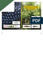 Buku Ikan-ikan Di Hutan Rawa Gambut Merang