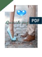 Evelin de Fernandez - Querido Profesor