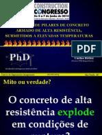 Concreto_Elevadas_Temperaturas