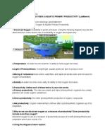 dissolvedoxygenaquaticprimaryproductivitylabbench