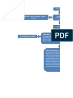 Diagrama Proceso Analisis Quimico Uchuva